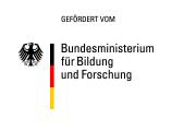 zur BMBF-Homepage