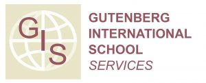 Gutenberg International School Services